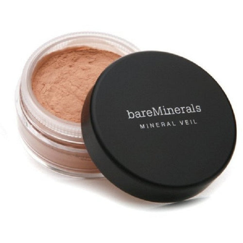 BareMinerals Mineral Veil Tinted 0.3 oz for Women - GetYourPerfume.com