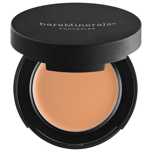 BareMinerals Bare Skin SPF 20 Concealer 0.07 oz Tan 1 for Women - GetYourPerfume.com