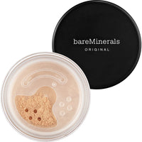 BareMinerals Original Foundation Broad Spectrum SPF 15 Fairly Light N10 0.28 oz for Women