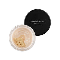 Original Foundation W15 Light Broad Spectrum by Bareminerals  0.28 OZ