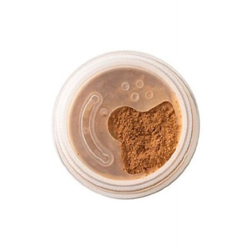 BareMinerals Original Foundation Broad Spectrum SPF 15 Golden Tan W30 0.28 oz for Women