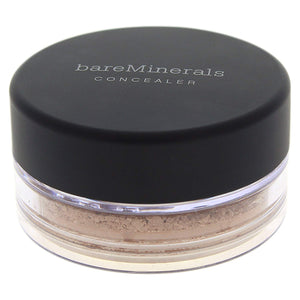 BareMinerals 0.07 oz Multi-Tasking Broad Spectrum SPF 20 Concealer - 2B Summer Bisque