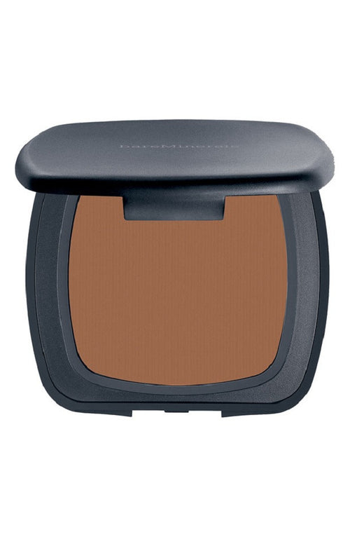 BareMinerals Ready Bronzer (The Deep End) 0.3 oz for Women