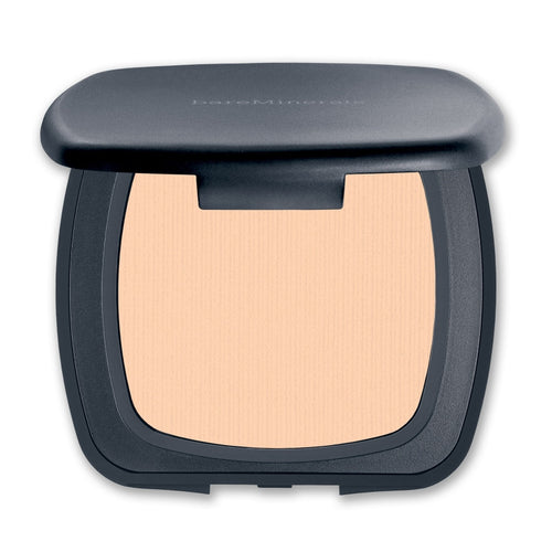 BareMinerals Ready SPF 20 Foundation R110 Fair 0.49 oz for Women