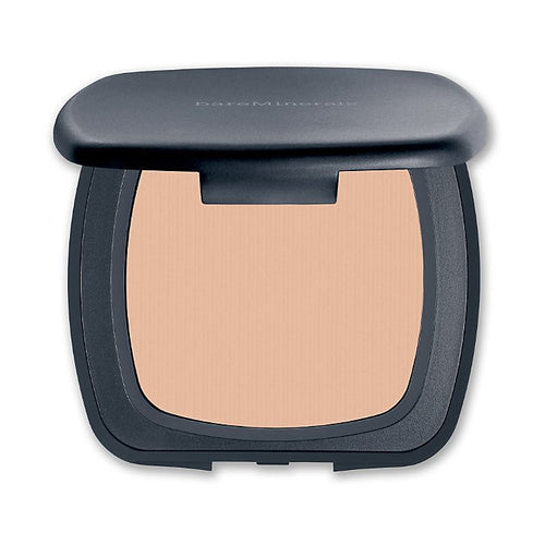 BareMinerals Ready Foundation Broad Spectrum SPF 20 Fairly Medium R150 0.49 oz for Women
