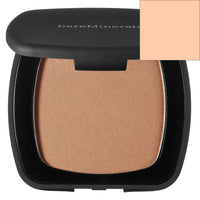 BareMinerals Ready SPF 20 Foundation 0.49 oz for Women