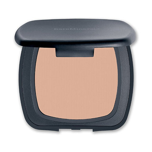 BareMinerals Ready SPF 20 Foundation R210 Medium 0.49 oz for Women - GetYourPerfume.com