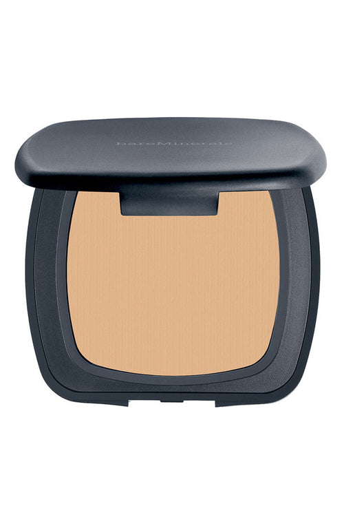 BareMinerals Ready SPF 20 Foundation R230 Light 0.49 oz for Women