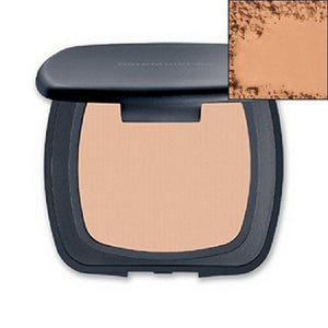 bareMinerals 'ready' Foundation SPF 20 Medium Tan R310 for Unisex - GetYourPerfume.com