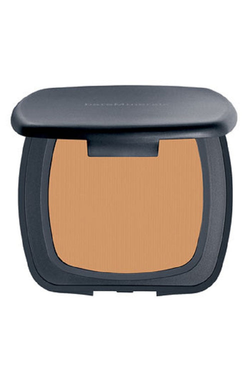BareMinerals Ready SPF 20 Foundation R330 Golden Tan 0.49 oz for Women