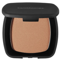 BareMinerals Ready SPF 20 Foundation R410 Warm Tan 0.49 oz for Women