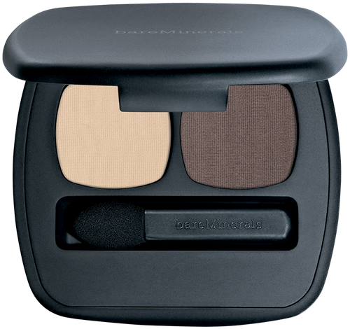 BareMinerals Ready Eye Shadow 2 The Escape 0.09 oz for Women