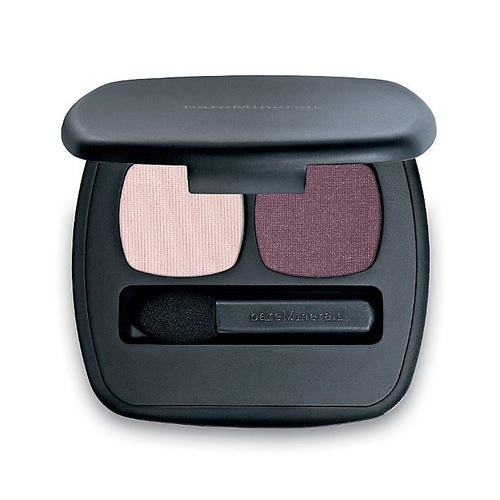 BareMinerals Ready Eyeshadow 2.0 The Inspiration for Women
