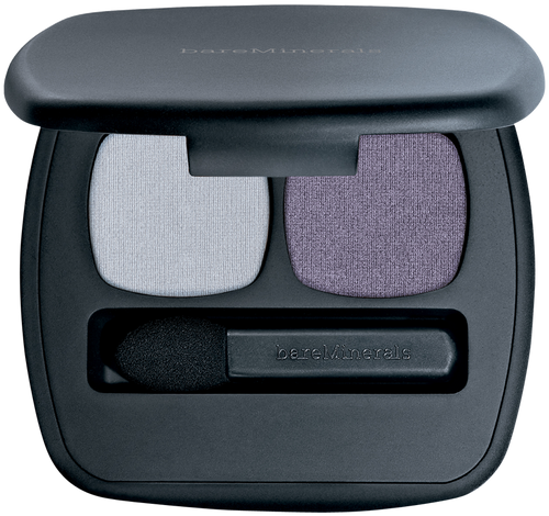 BareMinerals Ready Eye Shadow 2 Showstopper 0.09 oz for Women