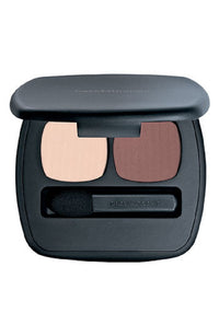 BareMinerals Ready Eye-shadow 2.0 The Nick Of Time for Women