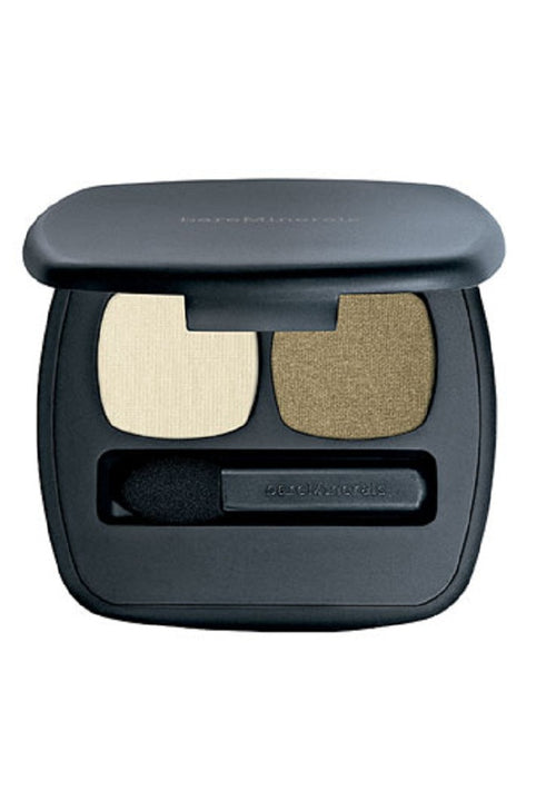 BareMinerals Ready Eyeshadow 2.0 The Scenic Route for Women