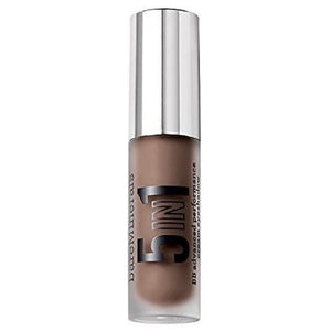 BareMinerals 5 -in- 1 BB Advance Performance Cream Eyeshadow Broad Spectrum SPF 15 Sweet Spice 0.10 oz  for Unisex - GetYourPerfume.com