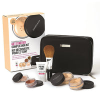 BareMinerals Get Started Complexion Kit Light for Women - GetYourPerfume.com