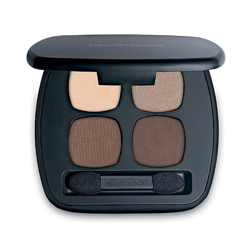 BareMinerals Ready Eyeshadow 4.0 The Truth for Women - GetYourPerfume.com