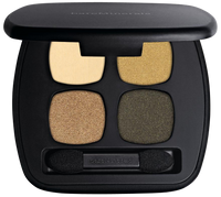 BareMinerals Ready Eye Shadow 4 The Soundtrack 0.17 oz for Women