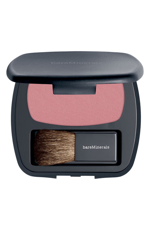 BareMinerals Ready Blush The Secret's Out Soft Violet 0.21 oz for Women