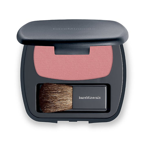 BareMinerals Ready Blush The One 0.21 oz for Women