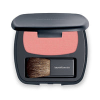 BareMinerals Ready Blush Powder Peachy Coral 0.21 oz for Women - GetYourPerfume.com