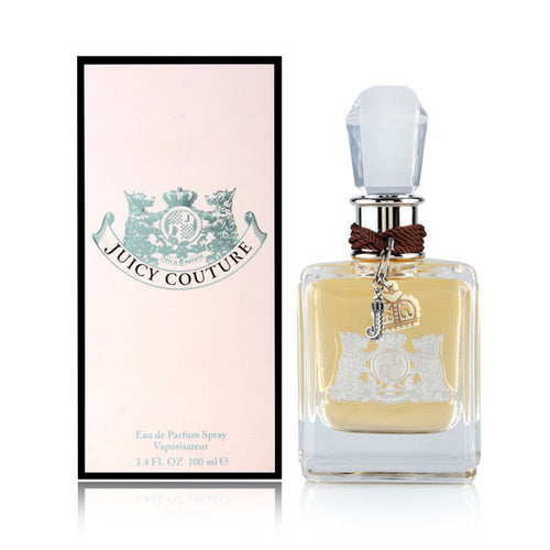 Juicy Couture by Juicy Couture 3.4 oz EDP Spray for Women