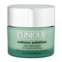 Clinique Redness Solutions by Clinique 1.7 oz Daily Relief Cream for Women - GetYourPerfume.com