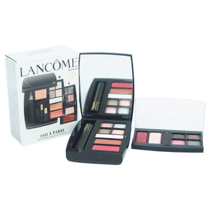 24H A Paris by Lancome Day-to-Night Makeup Palette for Women
