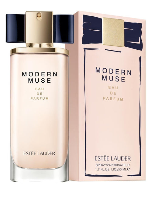 Modern Muse by Estee Lauder 1.7 oz EDP Spray  for Women