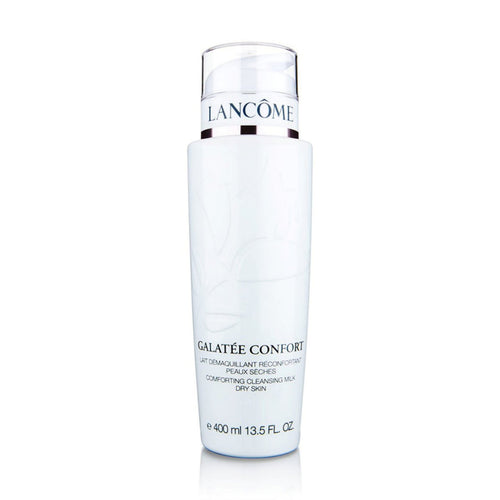 Confort Galatee by Lancome 13.5 oz Moisturizer for Unisex - GetYourPerfume.com