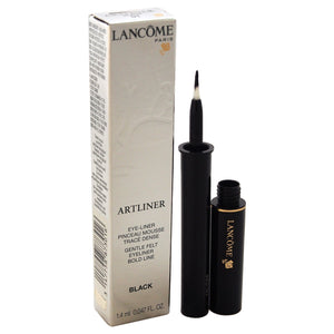 Artliner Precision Point by Lancome 0.04 oz. Liquid Eyeliner - GetYourPerfume.com