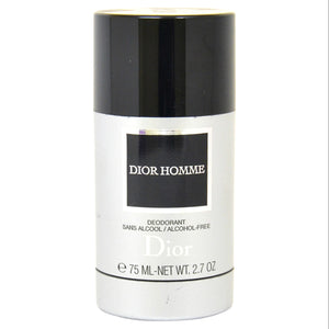 Dior Homme by Christian Dior 2.7 oz Deodorant Stick for Men - GetYourPerfume.com