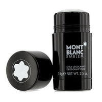 Emblem by Montblanc 2.5 oz Deodorant Stick  for Men