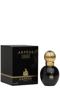 Arpege by Lanvin 1.0 oz Eau de Parfum Spray for Women - GetYourPerfume.com