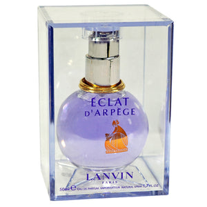 Eclat D'Arpege by Lanvin 1.7 oz Eau De Parfum Spray for Women - GetYourPerfume.com