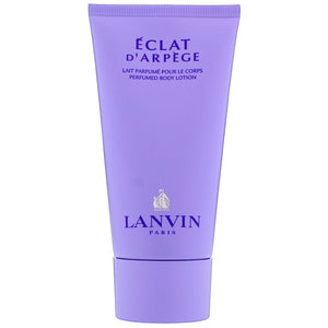 Eclat D'Arpege by Lanvin 5.0 oz Body Lotion for Women - GetYourPerfume.com