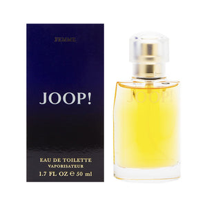 Joop by Joop 1.7 oz Eau de Toilette Spray for Women