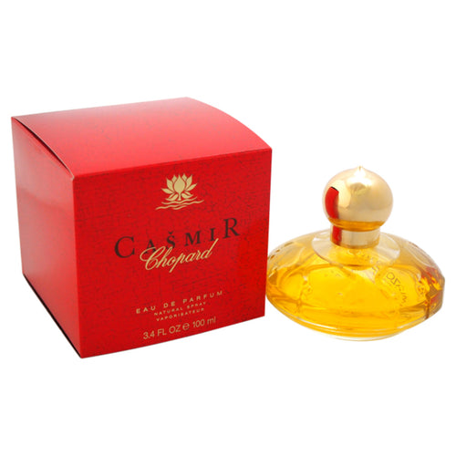 Casmir by Chopard 3.4 oz EDP Spray for Women