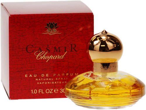CASMIR by CHOPARD 1.0 OZ EDP SPRAY FOR WOMEN