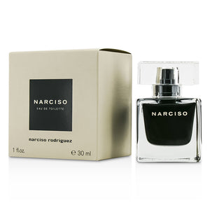 Narciso by Narciso Rodriguez 1.0 oz EDT Spray for Women - GetYourPerfume.com