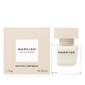 Narciso by Narciso Rodriguez 1.0 oz EDP Spray for Women - GetYourPerfume.com