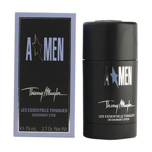 A*Men by Thierry Mugler 2.7 oz Deodorant Stick For Men - GetYourPerfume.com