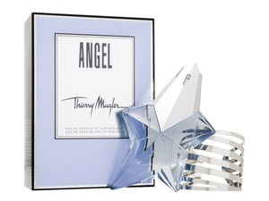Angel by Thierry Mugler 2 Piece Gift Set for Women
