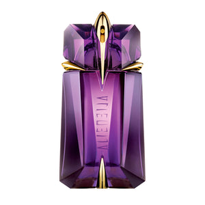 Alien by Thierry Mugler 1.0 oz Eau de Parfum Spray Refillable for Women - GetYourPerfume.com