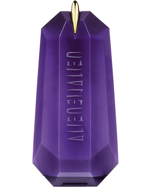 Alien by Thierry Mugler 7.0 oz Body Lotion for Women