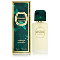 Coriandre by Jean Couturier 3.3 oz Eau de Toilette Spray for Women - GetYourPerfume.com
