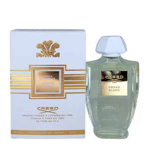 Creed Acqua Originale Cedre Blanc by Creed  3.3 oz Eau De Parfum EDP Spray for Women - GetYourPerfume.com