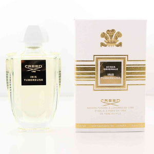 Acqua Originale Iris Tubereuse by Creed 3.3 oz Millesime Spray for Women - GetYourPerfume.com